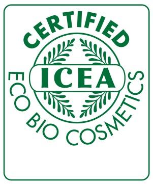 bollino_ICEA_bioCosmesi_ENG