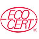 ecocert2001
