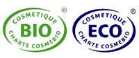 logos_eco_et_bio