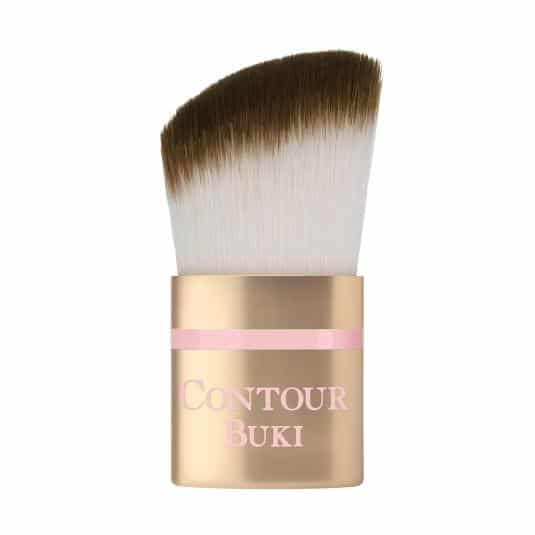 contour buki too faced - COCOA CONTOUR, LE KIT CONTOURING GOURMAND DE TOO FACED.