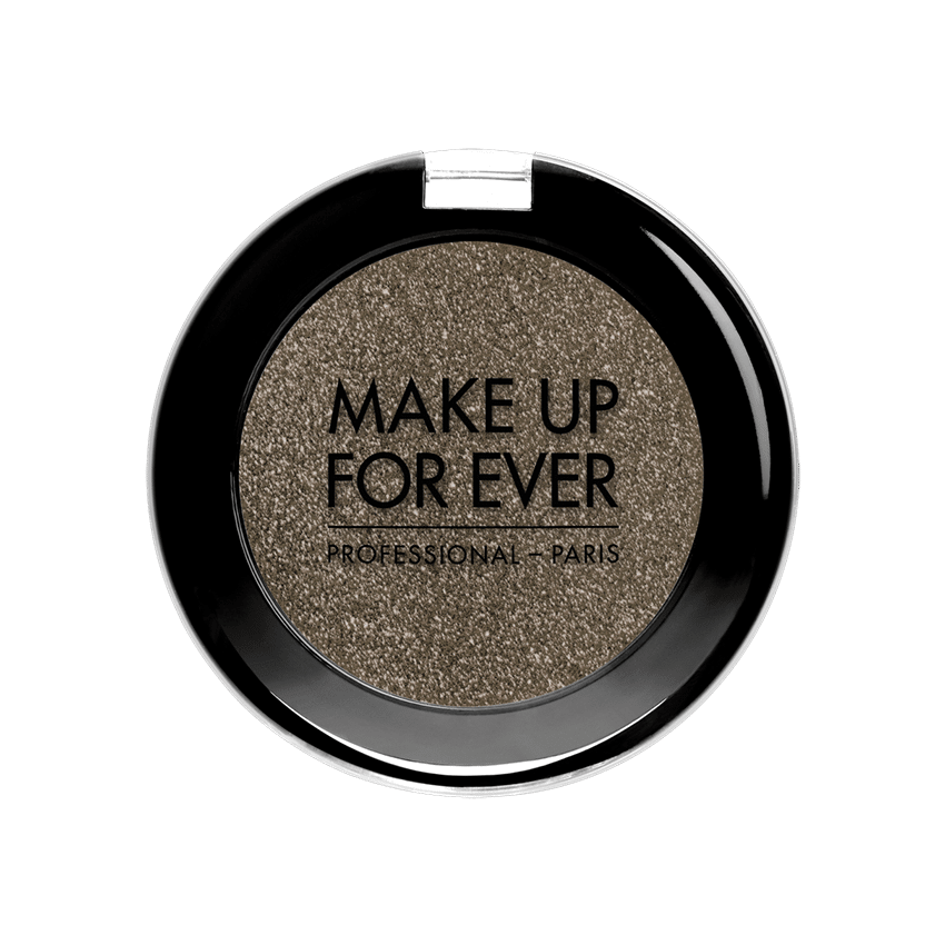 NOUVEAU : ARTIST SHADOW de MAKE UP FOR EVER
