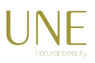logo une beauty - UN REGARD ENVOÛTANT GRACE A LA PALETTE « UNE BY NIGHT »