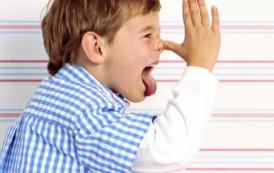 Les enfants et la politesse: deux mondes à part ?