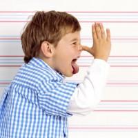 enfants-politesse