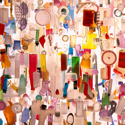 stuart haygarth detail