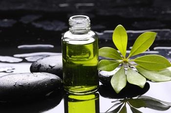 Comment choisir vos huiles essentielles