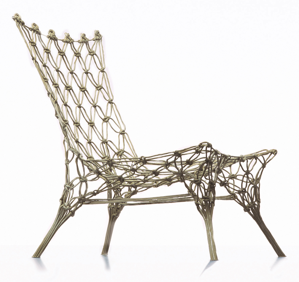 Knotted_chair