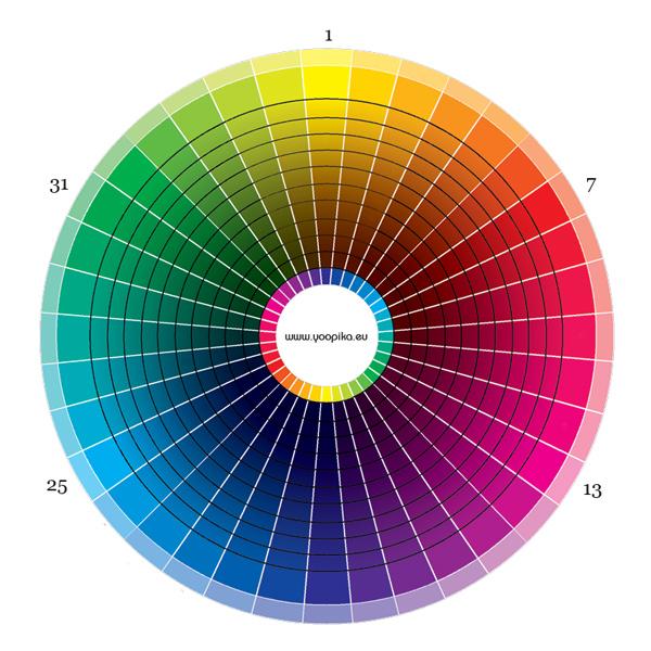 cerclechromatique a03846b7