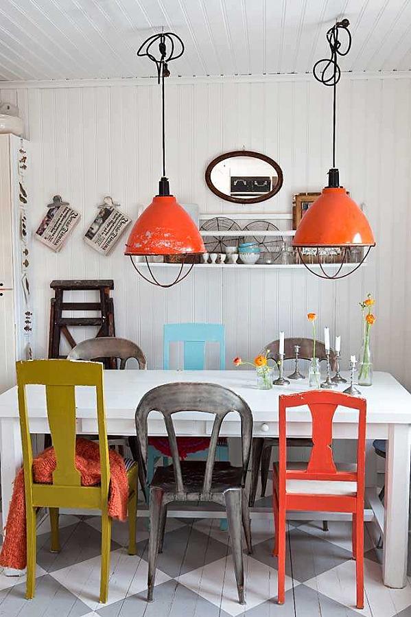 photo : http://www.skonahem.com