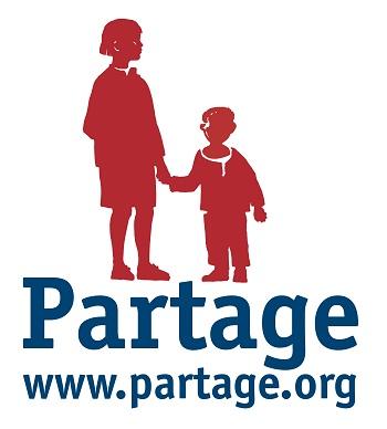 L ecole pour tous les enfants grace à l association Partage org et à Vous
