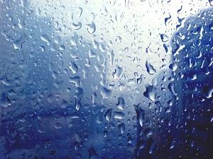 Comment occuper ses enfants par temps de pluie