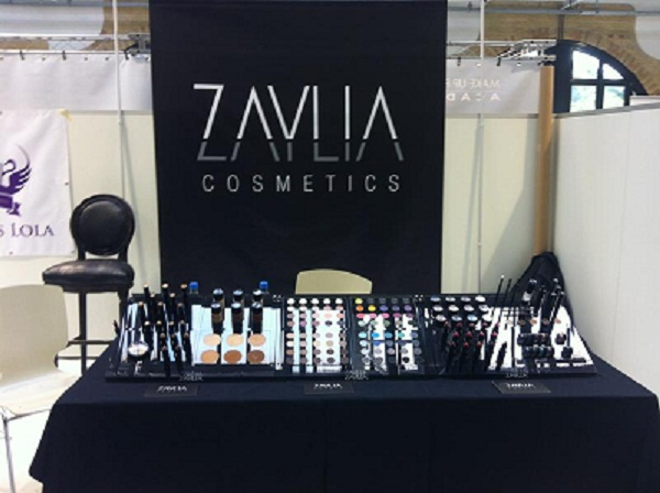 fsbpt96.13fr-the-makeup-show-europe-zaylia-cosmetics