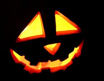 Et après halloween il se passe quoi