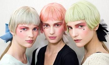 Versailles-de-Chanel-makeup-collection