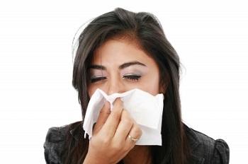 Virus de l'hiver, évitez-les !