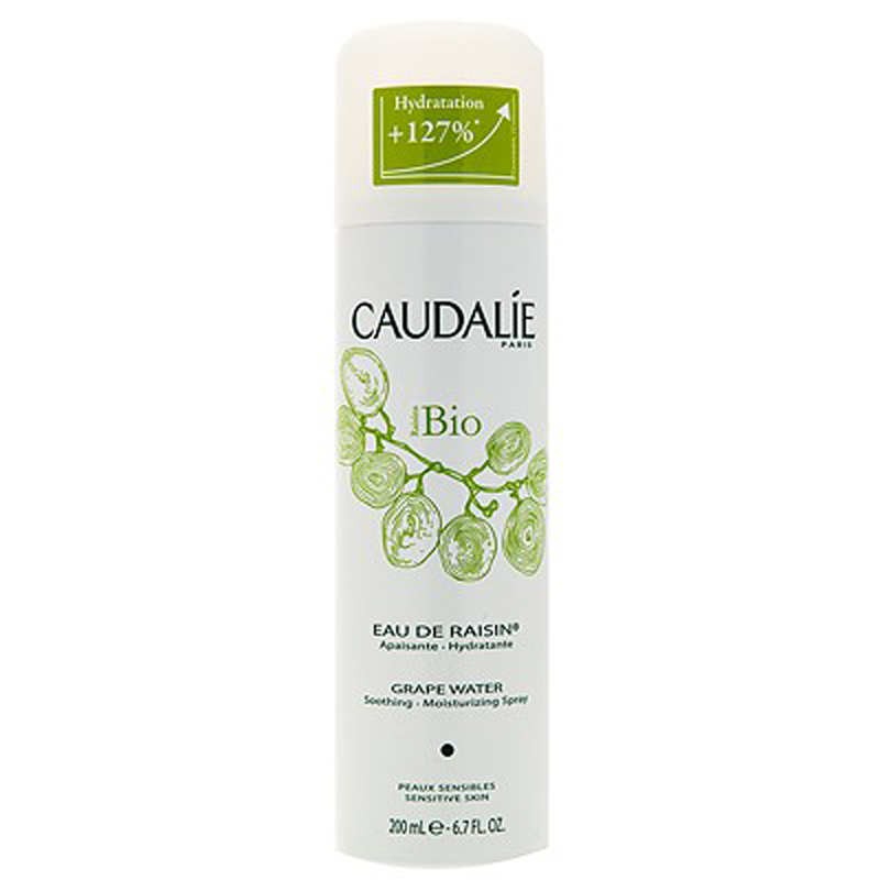 CAUDALIE-EAU-DE-RAISIN-200-ml 3905