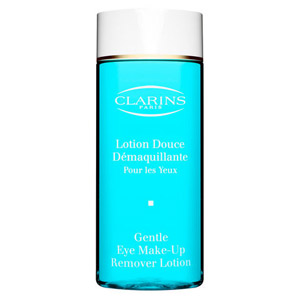 Clarins-Lotion yeux
