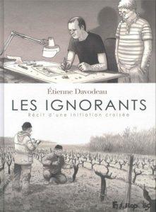 Les Ignorants 1 221x300 - Le chignon Bun - Chignon simple et Coiffure rapide