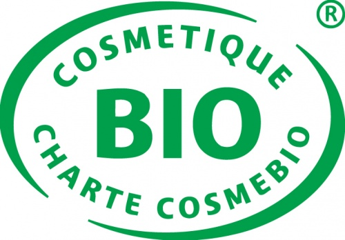 logo-cosmetique-bio