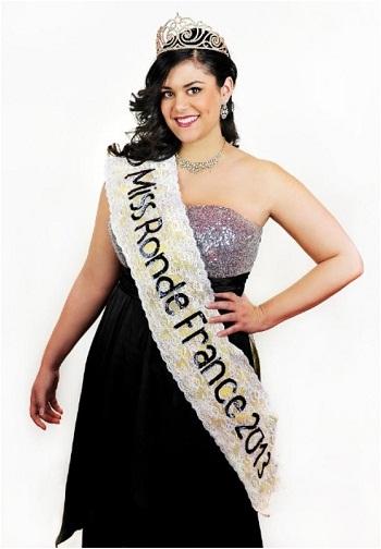 511badf70c94f-Miss Ronde France 2013