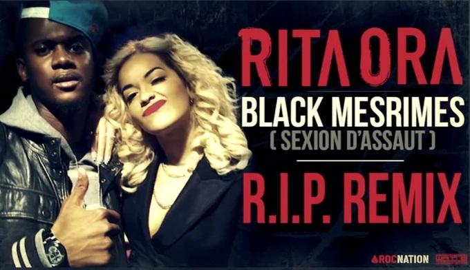 Black-M---Rita-Ora