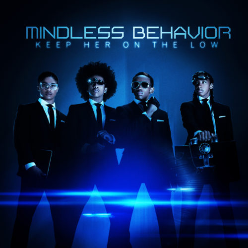 Mindless-Behavior---Cover-Keep-Her-On-The-Low-BD