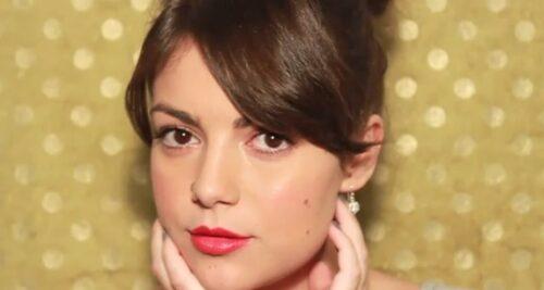 Sexy Lips Tout sur les lèvres