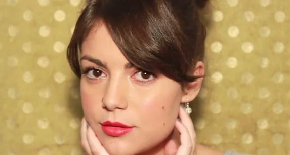 Sexy Lips : Vous saurez tout sur les lèvres