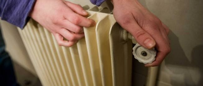 radiateur 1 - Comment faire des économies dans un appartement mal isolé, dont on n'est pas le propriétaire