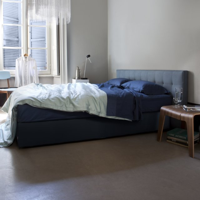 00o83 C01 da76b - Tête de lit : la star de la chambre