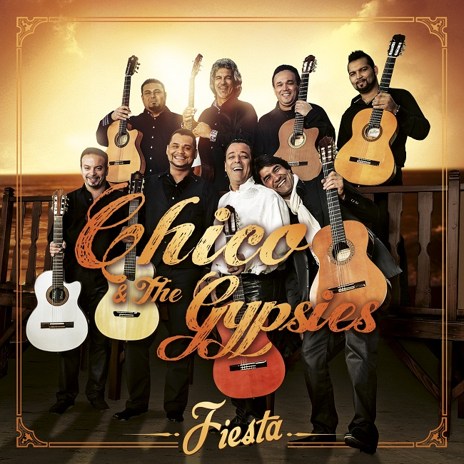 51606b2e7a5ce-Cover Chico  the Gypsies