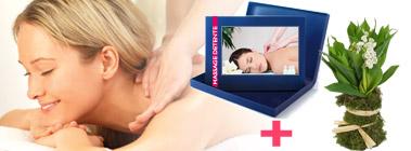 Cata-promo MassageDetente Muguet10 mai13
