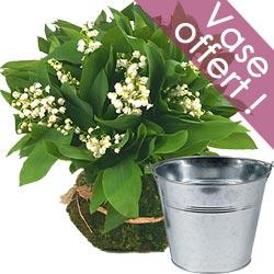 muguet-bouquet-vase-offert-250