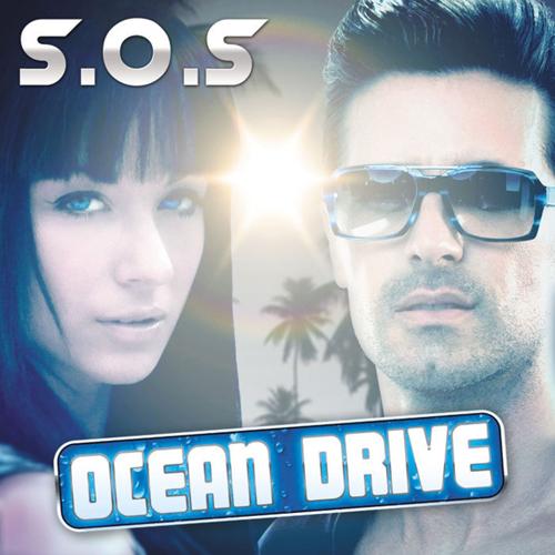Ocean Drive : Un nouveau single