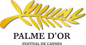 Festival de Cannes : Qui aura la Palme d'or ?