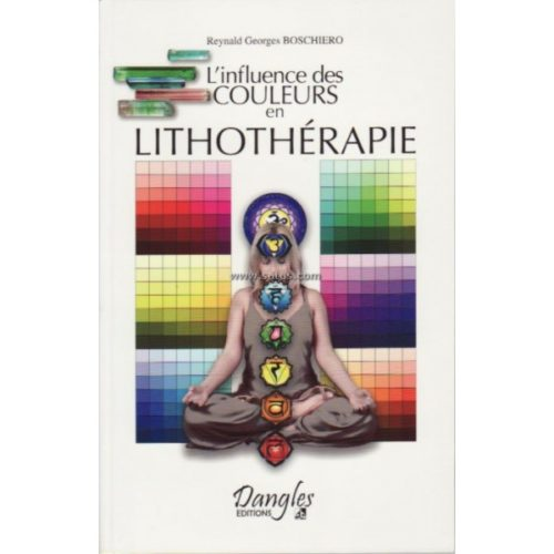 5176787dbb04b-l-influence-des-couleurs-en-lithotherapie