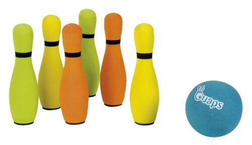 517e845381f30-Ouaps fun bowling