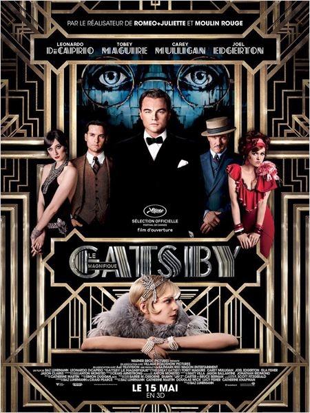 7e2a7bc6de8db5ab73702ead54a99edc 1 - Gatsby le magnifique