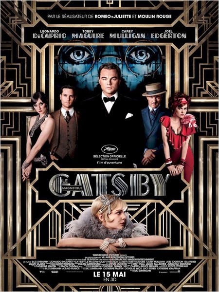 7e2a7bc6de8db5ab73702ead54a99edc - Gatsby le magnifique