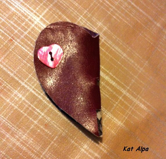 photo7 - DIY pour la Saint Valentin