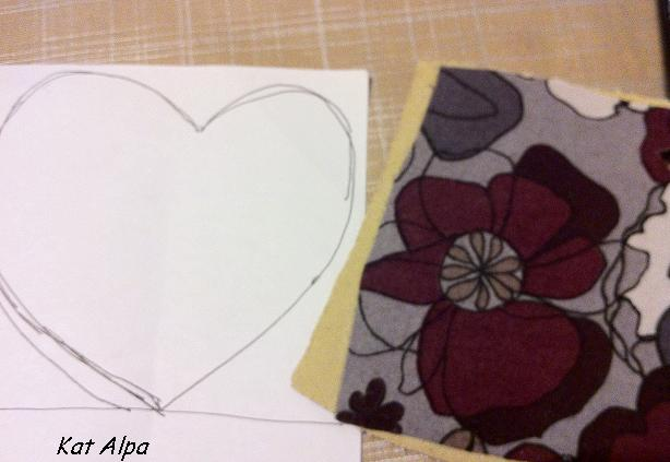 photo 1 - DIY pour la Saint Valentin