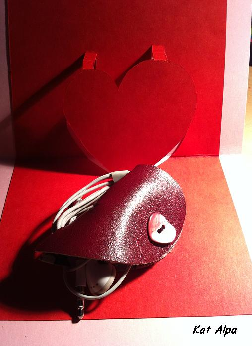 photo 8 - DIY pour la Saint Valentin