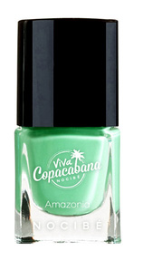 """Vernis a ongles Nocibe 4 90 le flacon exact810x609 p - TOTAL LOOK """"ETHNO CHIC"""""""