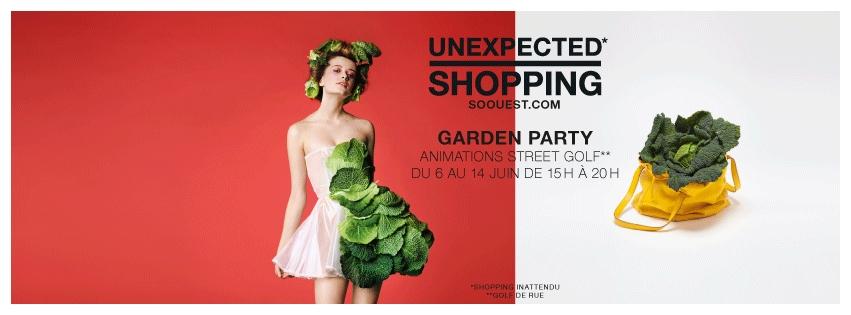 54156bdcd7316e7eeaa9c4bdf4e0b58e - Envie d'une Garden Party gratuite ?