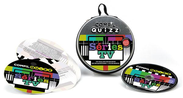 compil quizz series tv - Compil quizz, des jeux ludiques pour toute la famille et pour tous les goûts