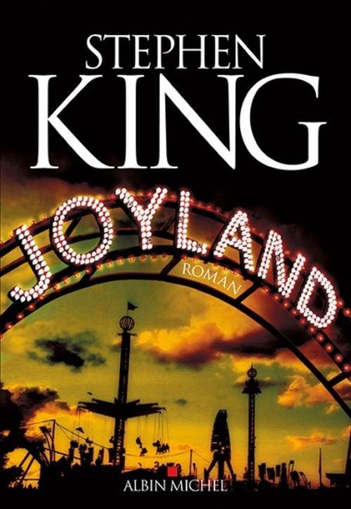 05372347c9cef3383a926462463047c8 - Joyland de Stephen King