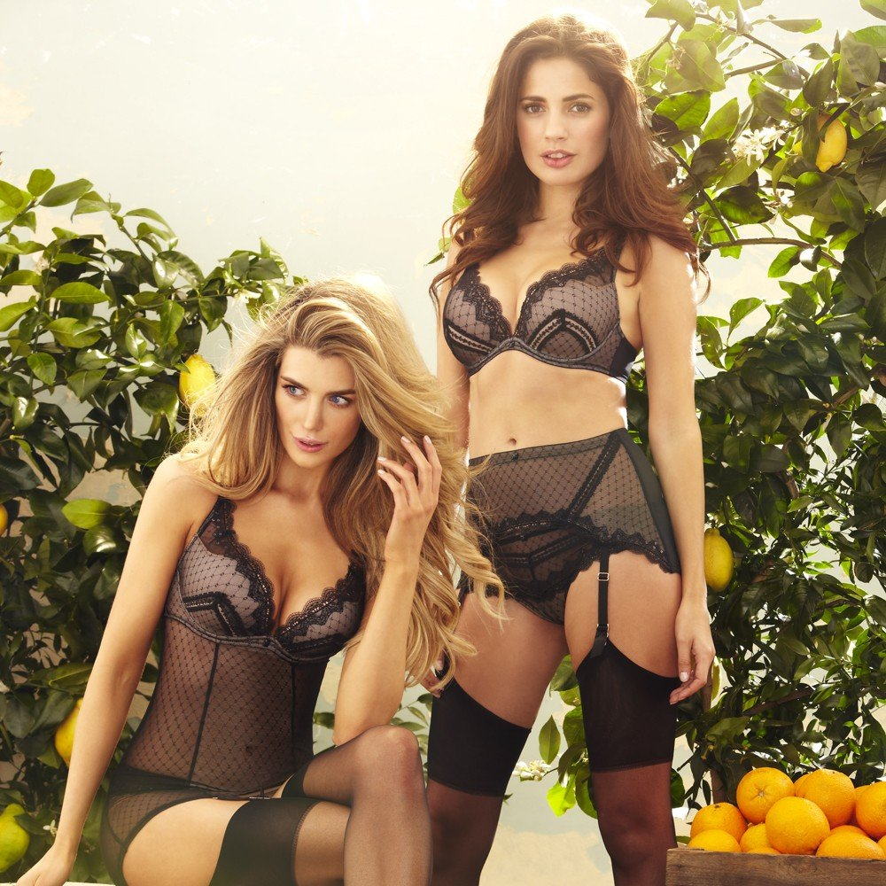 gossard-soutien-gorge-push-up-sophia-black