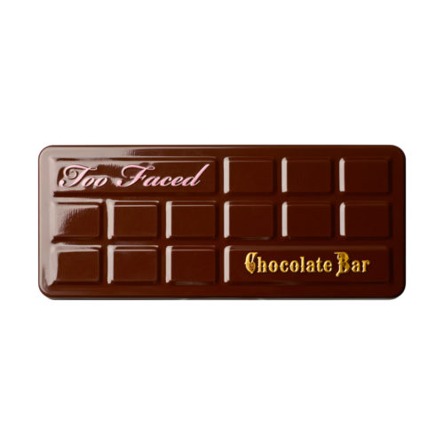 41013 02 500x500 - La gourmandise sans complexe avec la CHOCOLATE BAR de TOO FACED