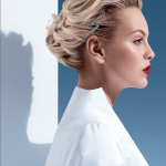 tendance coiffure blue lagon