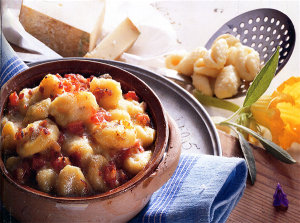 gratin_pates_gnocchi_frommages